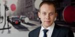 Lietuvos draudikų asociacijos tarybos pirmininku tapo BTA filialo Lietuvoje valdybos narys Vaidas Labanauskas