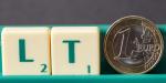 Draudikų asociacija: Lietuvos draudimo rinka išlieka viena mažiausių ES