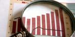 Draudimo rinkoje – skirtingi draudimo šakų plėtros tempai