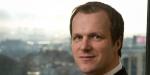 Išrinktas naujas Lietuvos draudikų asociacijos tarybos pirmininkas