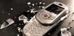 Lietuvoje startuoja mobiliųjų telefonų draudimas