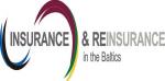 """Konferencija """"Draudimas ir perdraudimas Baltijos šalyse 2016"""""""