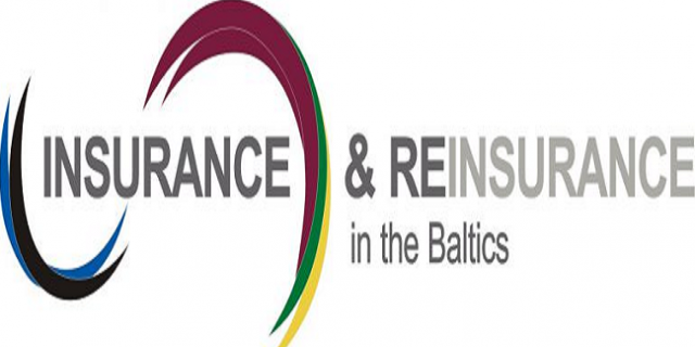 "Conference ""Insurance and Reinsurance in the Baltics 2016"""