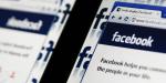 Atsainiai skelbiantys asmeninę informaciją socialiniuose tinkluose rizikuoja savo turtu