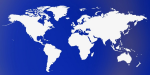 Tarptautinis draudimo sektoriaus tyrimas