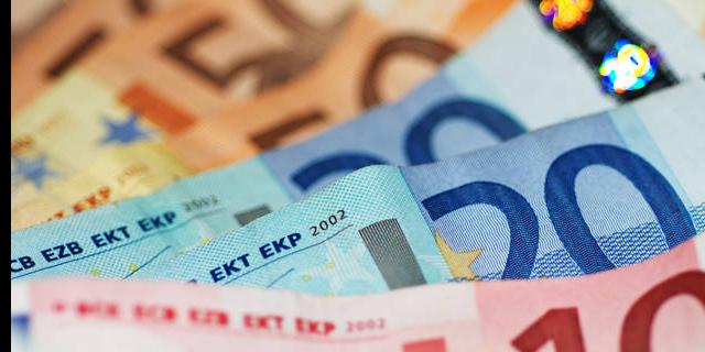 Lietuvoje gyventojo ne gyvybės draudimui vidutiniškai tenka vos 100 EU per metus