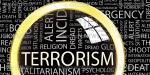Lietuvos keliautojai jau draudžiami ir teroristinių išpuolių atvejais