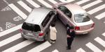 Vairavimas neapsidraudus: ką būtina žinoti?