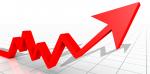 Prognozė: draudimo rinka šiemet toliau sparčiai didės dėl ne gyvybės draudimo plėtros