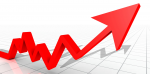Forecast: insurance market continues to grow rapidly this year due to non-life insurance development