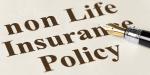 Patvirtintos Ne gyvybės draudimo sutarčių sudarymo gairės