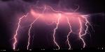 Pavojus gyvybei nesustabdo: elektros gedimus namuose puolame taisyti patys
