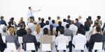 """Mokymai - draudimo apskaitos pokyčiai įgyvendinant 17-ąjį TFAS """"Draudimo sutartys"""""""