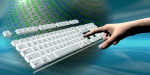 Lietuvoje draus verslą nuo kibernetinių rizikų