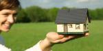 Dėl aplaidaus statybų rangovų požiūrio perkamų butų savininkai atsiduria rizikoje