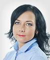 Žaneta Stankevičienė
