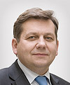 Kęstutis Šerpytis