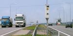 Svarbi žinia vairuotojams: privalomojo draudimo dokumentų nereikės tik Lietuvoje, už jos ribų – kita tvarka