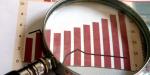 Draudimo rinkoje didėjant įmokoms augo ir išmokos draudėjams