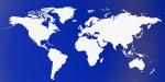 Rekomendacijos užsienyje esantiems draudimo bendrovių klientams