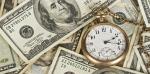 Draudikai: turtinei žalai apskaičiuoti užtenka keturių minučių