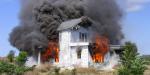Draudikų asociacija: didžiausi gyventojų nuostoliai – dėl avarijų ir gaisrų