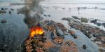 Stichinės nelaimės draudikams atsiėjo 280 mlrd. litų