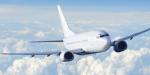 Tiesioginių skrydžių stoka plečia kelionių draudimo rinką