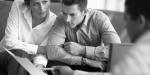 Baltijos šalyse draudimo bendrovių klientai labiausiai vertina aptarnavimo greitį ir sąžiningumą