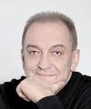 Algimantas Križinauskas