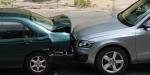 Saugaus atstumo nesilaikymas - dažniausia avarijos priežastis