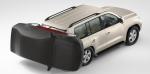 Vairuotojams vis dažniau prireikia pakaitinio automobilio