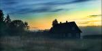 5 klaidos, kurias daro besidraudžiantys būstą