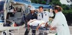 Sužeistiems lietuvių turistams pargabenti organizuojamos tarptautinės gelbėjimo operacijos