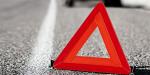 Autoservisų klientams svarbiausia – kokybiškas darbas ir remonto trukmė
