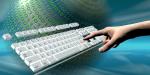 Kasko draudimu internetu dažniau draudžiasi patyrę vairuotojai