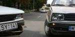 Draudikai nedidelius automobilių pažeidimus apmoka ir be apžiūros