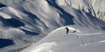 Ką daryti, kad savaitgalio slidinėjimas nesibaigtų ligoninėje