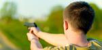 """""""If"""": lietuviai namus saugo ir ginklu"""