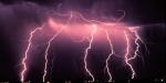 Šią vasarą įsismarkavę žaibai pridarė rekordinių nuostolių