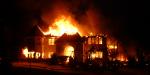 Pusei šalies gyventojų svarbiausias draudimas – nuo gaisrų