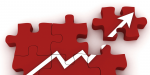 Lietuvos draudimo rinka nelėtina augimo tempų
