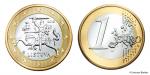 Lietuvos draudikų asociacija prisijungė prie Geros verslo praktikos memorandumo